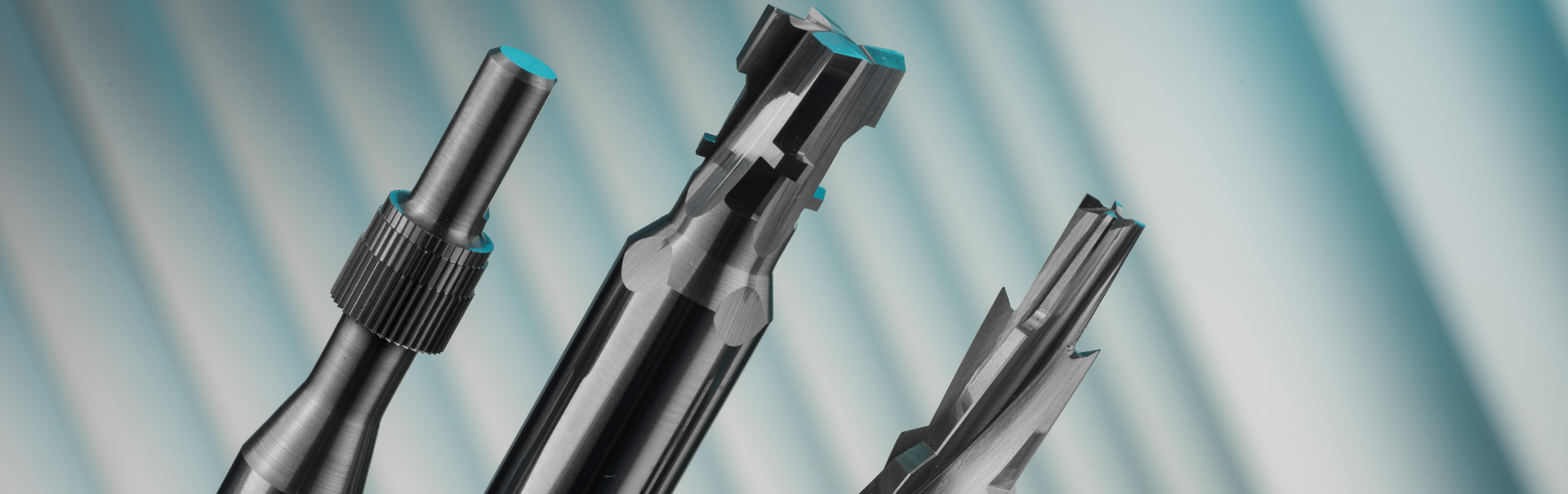 SHFRKS SERIES- solid carbide full Radius T slot